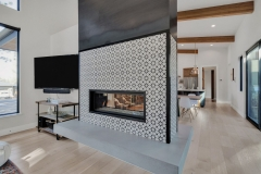 double-sided-fire-place